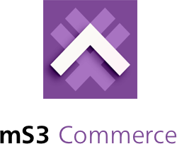 mS3 Commerce